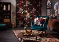 Gave stoel he?! We hebben speciaal voor jou de mooiste vintage meubelen op een rij gezet.