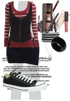 """""""Alex Russo♥"""" by beliebersforeverrss ❤ liked on Polyvore"""