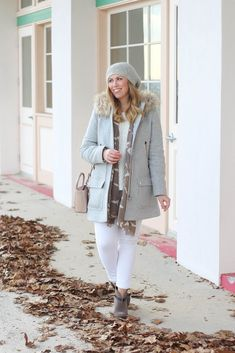 99 Affordable Winter Outfits Ideas To Dating For Valentines Day Best Outfits Inspirations IdeasAffordable Winter Outfits Ideas To Dating For Valentines Day 0699 Affordable Winter Outfits Ideas To Datin Vest Outfits, Casual Fall Outfits, Simple Outfits, Winter Outfits, Cute Outfits, Fashion Outfits, Cozy Fashion, Affordable Clothes, Business Outfits