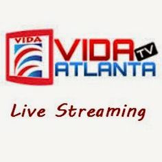 HGTV Live Streaming,Watch HGTV Online, Watch United States TV ...