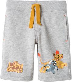Merchandise - The Lion Guard Wiki - Wikia