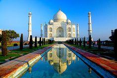 Car Rental Agra | Hire a Car Agra | Car Hire Company Agra | Car Rental Agency Agra | Car Rental Companies Agra