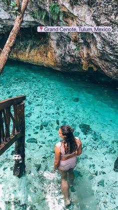 Mexico Destinations, Cancun Mexico, Summer Solstice, Mexico Travel, Far Away, Tulip, Travel Inspiration, Nature Photography, Dream Wedding