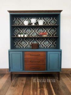 Refurbished Furniture, Repurposed Furniture, Furniture Makeover, Antique Furniture, Rustic Furniture, Refurbished Cabinets, Dresser Makeovers, Pallet Furniture, Painted Wood Furniture