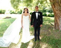Photography: Joel Bedford Weddings - joelbedfordweddings.ca