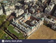 Image result for old admiralty building