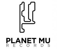"""Résultat de recherche d'images pour """"Planet Mu logo"""""""
