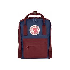 Buy Kanken for kids at the official Fjallraven UK online store. Here you'll find kid's backpacks, rucksacks, bags and Kanken suitable for kids and toddlers Yellow Backpack, Small Backpack, Mini Backpack, Backpack Bags, Mini Bag, Rucksack Bag, Canvas Backpack, Hiking Backpack, Mochila Kanken
