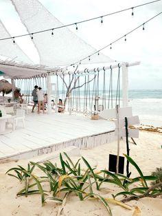 Some photos from my last trip to Tulum. Hotel: Coco Tulum Instagram:sandramorletphotography Beach Club, Coco Tulum, Cabana, Dreams Tulum, Khao Lak Beach, Lamai Beach, Tulum Ruins, Surf Shack, Tulum Mexico