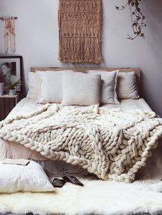 WATG ideal home