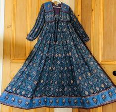 1975 indian cotton dress - Google Search
