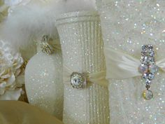 Hey, I found this really awesome Etsy listing at http://www.etsy.com/listing/124750702/weddings-wedding-decorations
