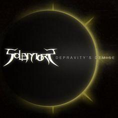 Solamors - Depravity's Demise
