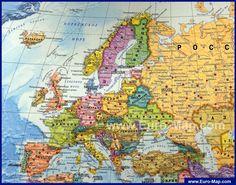 podrobnaya-karta-evropy-na-russkom-yazike.jpg (1810×1425)