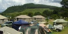 Sabie River Camp River Camp, Family Resorts, Holiday Resort, Rock Pools, Wooden Decks, Outdoor Gear, South Africa, Catering, Tent