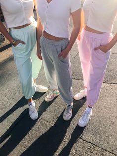 Cute Comfy Outfits, Lazy Outfits, Teen Fashion Outfits, Teenager Outfits, Mode Outfits, Trendy Outfits, Winter Outfits, Summer Outfits, 80s Fashion