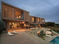 rumah+minimalis+villa.jpg (497×367)