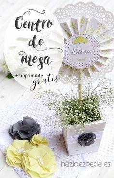 Centro_de_mesa Más