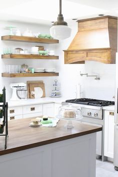 853 Best Kitchen Ideas Images On Pinterest Kitchen Ideas Home And