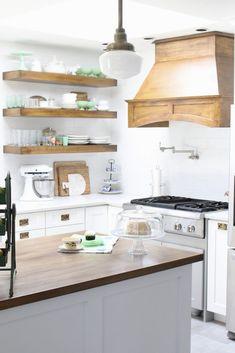 927 best kitchen ideas images in 2019 kitchen ideas home houses rh pinterest com