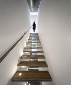 Galeria - Casa Cubo / Studio MK27 - Marcio Kogan   Suzana Glogowski - 141