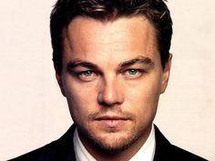 My God Leo, I think you are amazing.