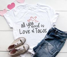 290 Taco Shirts Ideas In 2021 Taco Shirt Shirts Taco Tshirt