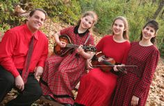 DIGGLES FAMILY MINISTRIES - HOME PAGE, Serving and Worshiping Our Lord Jesus Christ Through Song, Southern Gospel Music, Christian, Christmas, Concert, Tickets, JD Miller, Mark Bishop, Phil Cross, Poet Voices, Church, Worship, Praise, God, 501(c)(3), Singing, Bible