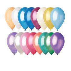 explore ballons sans hCAlium