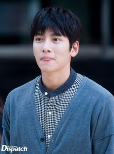 """[Drama] Dispatch goes behind-the-scenes of """"The with Ji Chang Wook Ji Chang Wook, Dramas, Yoona, Candid, Behind The Scenes, Interview, Entertaining, Gallery, Celebrities"""