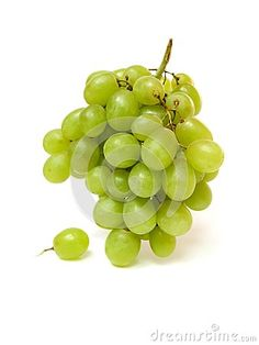 Download Grapes Royalty Free Stock Images for free or as low as $0.20USD. New users enjoy 60% OFF. 22,229,409 high-resolution stock photos and vector illustrations. Image: 28621059