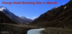 Cheapest Hotel Booking Site, Continental Breakfast, Shimla, Price Book, Cheap Hotels, All Modern, Rooms, Bar, Bathroom