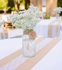Resultado de imagen para floreros reciclados de botellas de vidrio