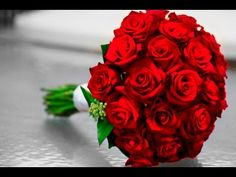 rose bouquets - rose bouquets walmart - rose bouquets images