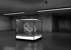 art Black and White design street dark architecture bw wave Graphic gothic minimalism exhibition aesthetic hallmark