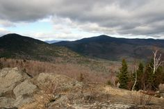 Vue sommet, Owl Head Lookout, Adirondacks, novembre 2015 Owl Head, Photos, Mountains, Usa, Nature, Travel, Upstate New York, Pictures, Naturaleza