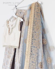 Do you want to find out about the best quality Latest Elegant Designer Indian Saree something like Latest Elegant Designer Sari also Bollywood saree in which case Click above VISIT link for more info Indian Suits, Indian Attire, Indian Ethnic Wear, Indian Sarees, Pakistani Dresses, Indian Dresses, Pakistani Suits, Punjabi Suits, Ethnic Fashion