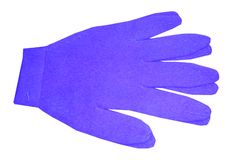 Pashmina Accessories  B Grade 100% Cashmere Pashmina Gloves are light, delicate and are made with natural pashmina wool.  http://www.wholesalepashmina.com