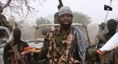 The Nigerian Army claimed that the Alleged Boko Haram's new video is merely a propaganda