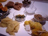 Malocchio, prevenzione, cura e formule – Contus Antigus – Leggende e Tradizioni di Sardegna