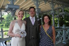 Why you need Wed in Central Park to plan your Central Park wedding  https://wedincentralpark.wordpress.com/2016/11/28/wed-in-central-park-plan-your-central-park-wedding/