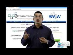 Usted puede entregar y recibir los Certificados de Retención en la Fuente muy fácilmente a través de Internet usando i3Tributaria.com