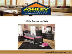 Furniture in Killeen Tx Contact At 2546345900 Furniture in