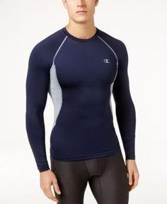 adidas Performance Techfit Fitness Funktionsshirt Compression T-Shirt gym NEU