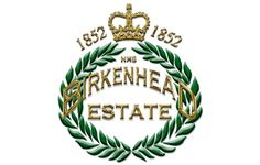 Birkenhead Brewery is situated in the Western Cape, in the Walkerbay Estate. And is the first wine and brewing estate in the Southern Hemisphere