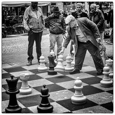 I love this fella. Played the whole game trailing a pale blue umbrella Game Trail, Blue Umbrella, Chess, Street Photography, Holland, Amsterdam, Play, Games, Photos