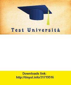 Test Universit , Android , torrent, downloads, rapidshare, filesonic, hotfile, megaupload, fileserve