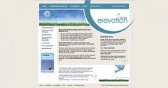 Website Design by Tamalia Reeves-Pyke