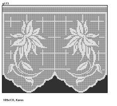 crochet   Esquemas crochet   Esquemas de crochet - Página 123