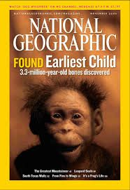 Image result for national geographic magazine cover